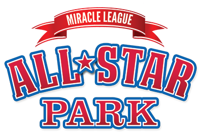 all-star-logo-small-fltr