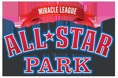 all-star-logo-small-fltr